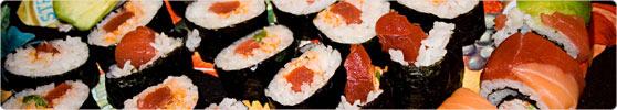 new-years-sushi