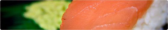 tuna-nigiri