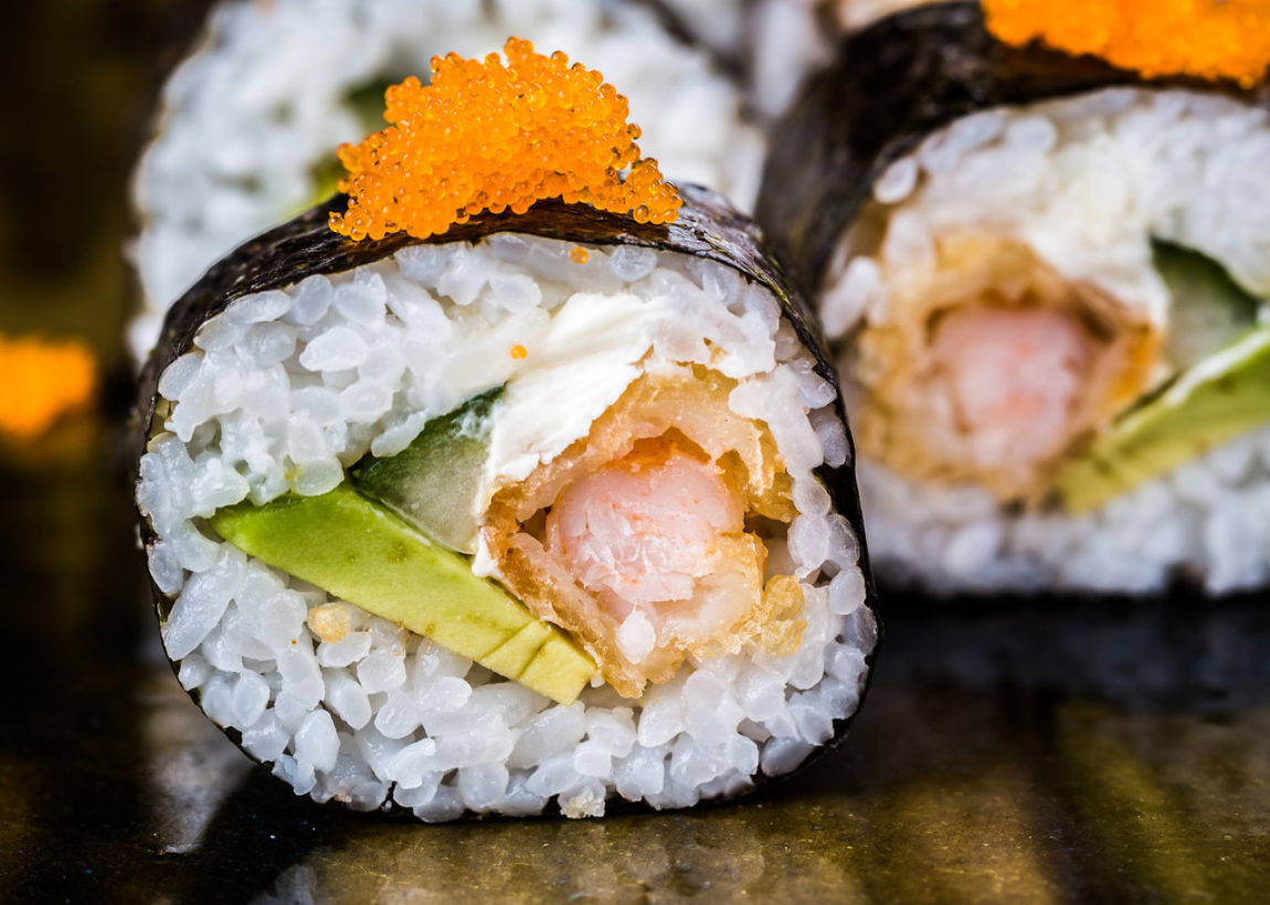 queen of the tom tom roll